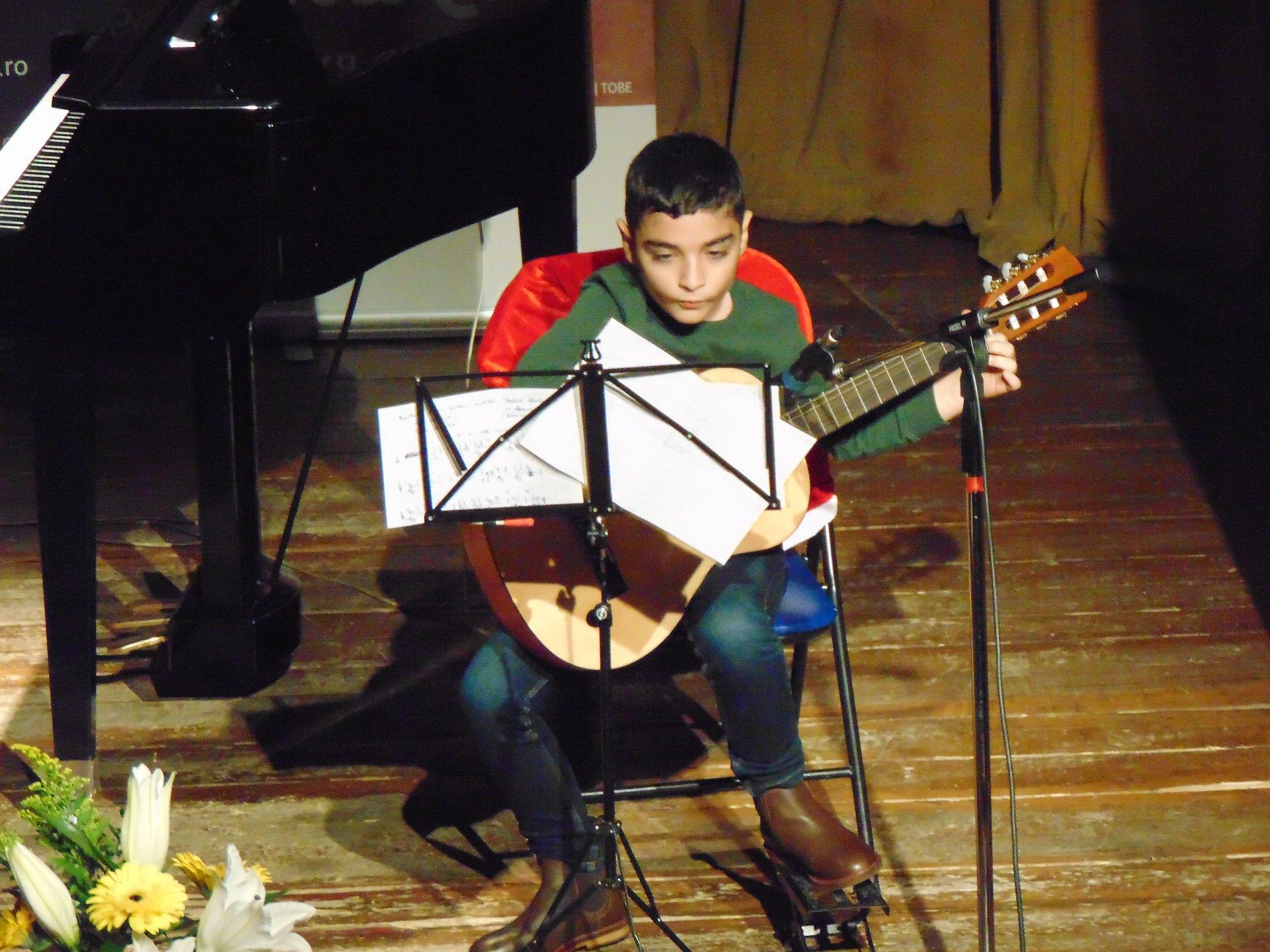 lectii-de-chitara-27